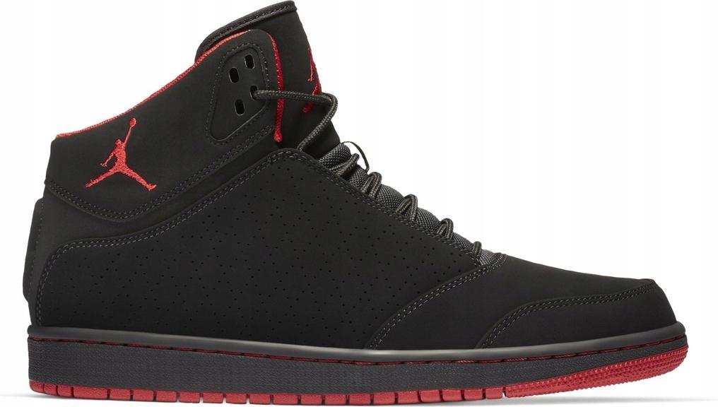pretty nice e76d6 54d84 Jordan 1 Flight 5 Nike kobe lebron zimowe SKLEP 45