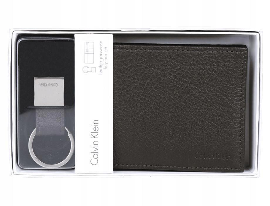 a98f640aa1898 portfel damski Calvin Klein w Oficjalnym Archiwum Allegro - archiwum ofert