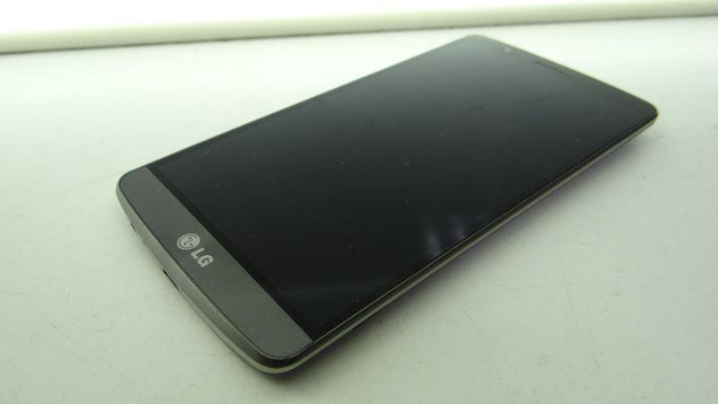 LG G3 (181230015)
