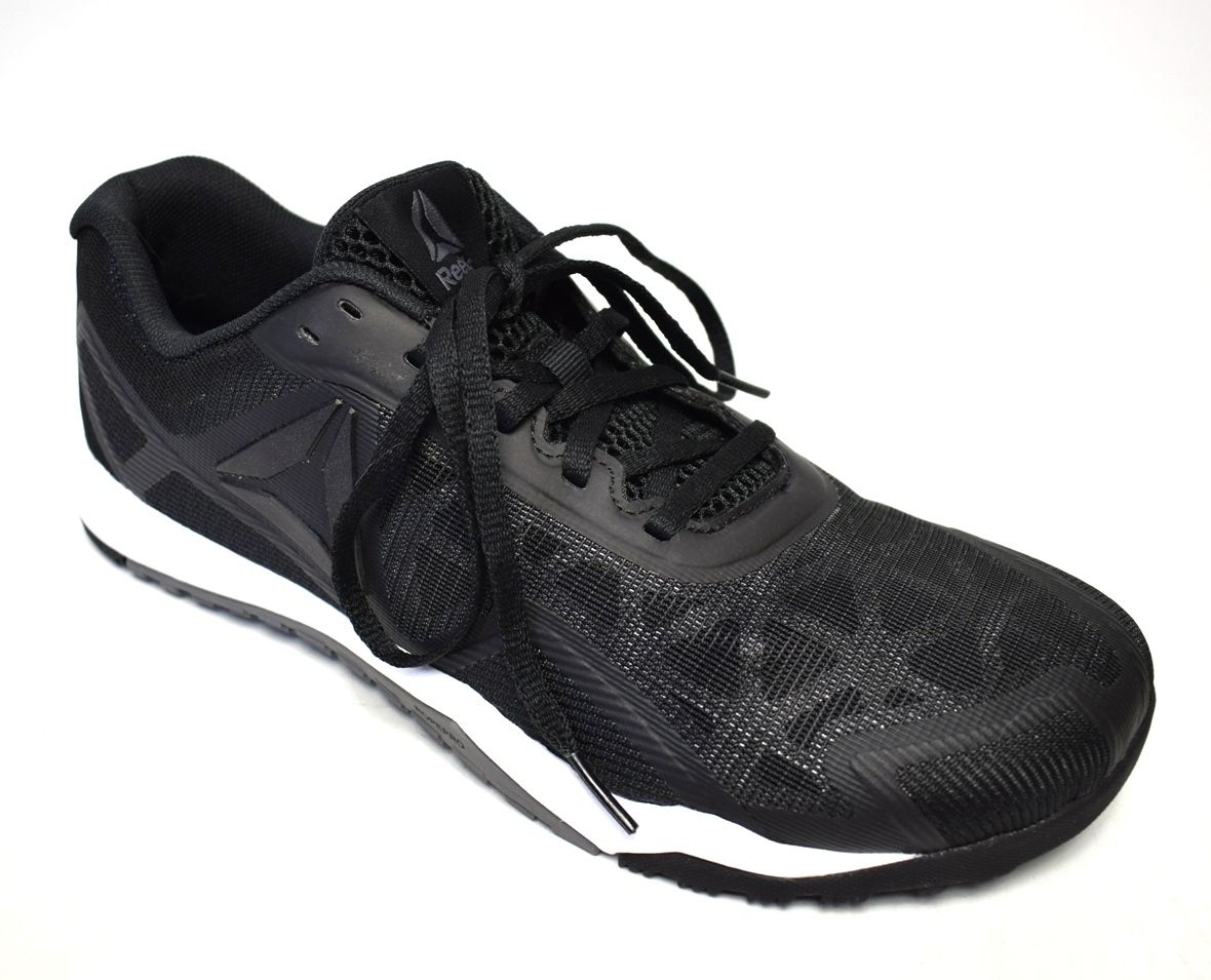 472d4d58afdc Reebok ROS WORKOUT TR 2.0 BUTY SPORTOWE 42