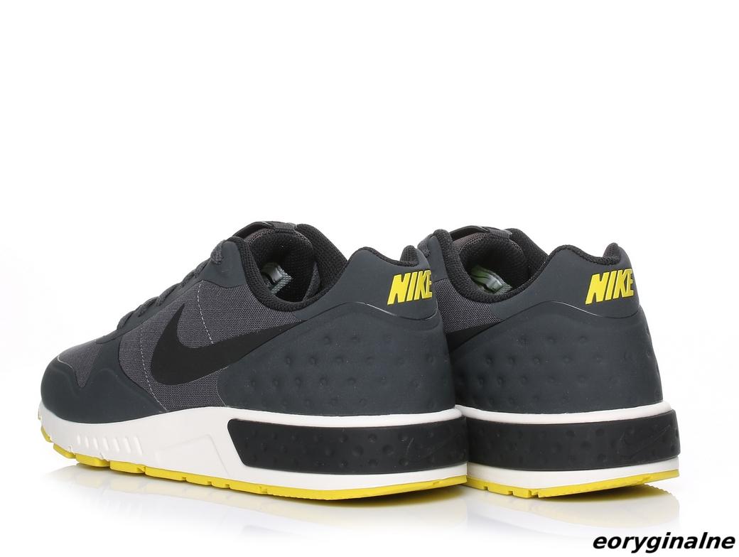 Buty męskie Nike Nightgazer 844879 004 Różne rozm