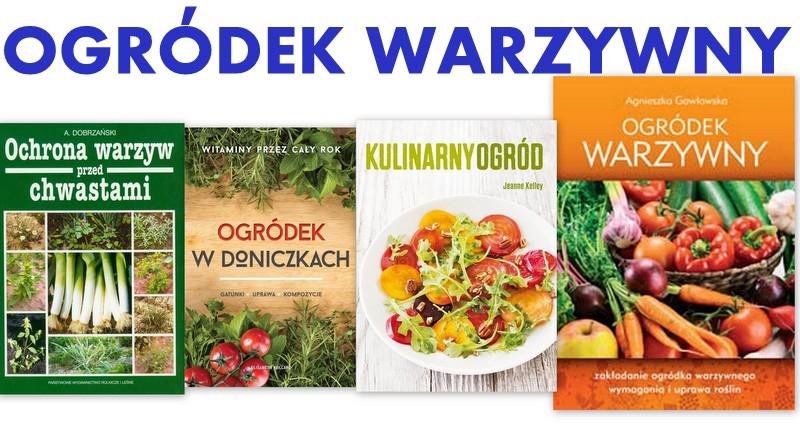 Ogrodek Warzywny Chwasty Ochrona Kulinaria Warzywa 5749601651