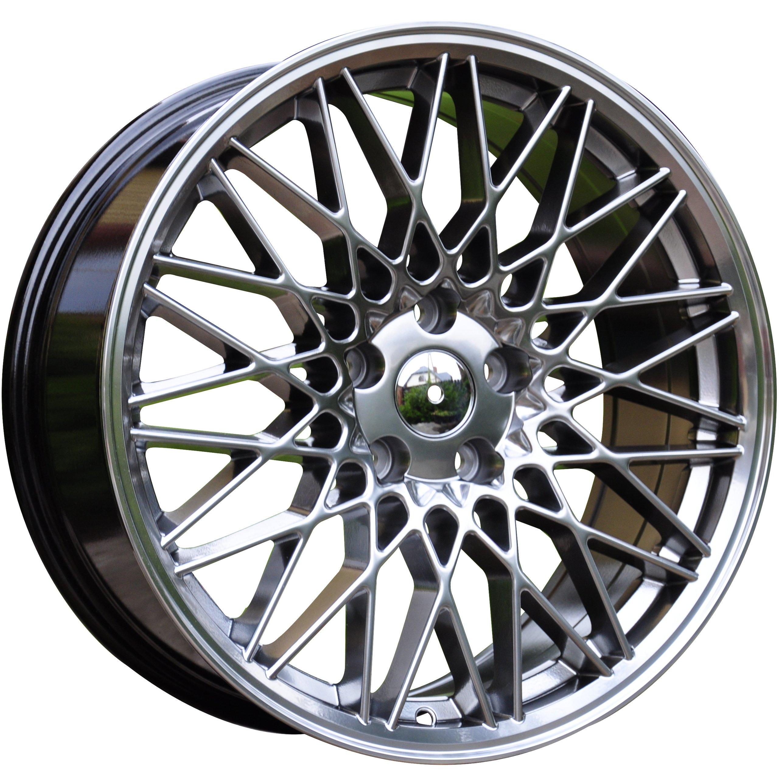 Felgi 18 5x112 Audi A4 A5 A6 Skoda Kodiaq Superb 7018619240