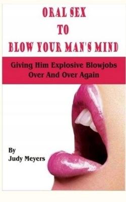 Angielski blow job