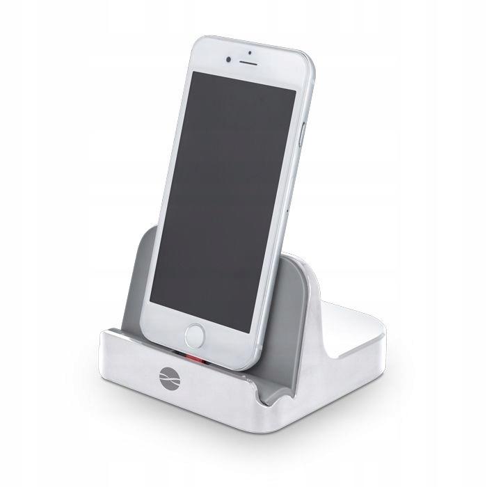Stacja dokująca Forever MFI PDS-02 do iPhone iPad