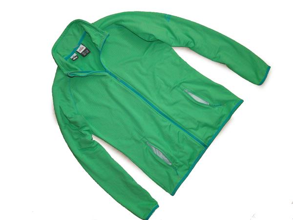 Świetna damska bluza ____ McKinley _______40