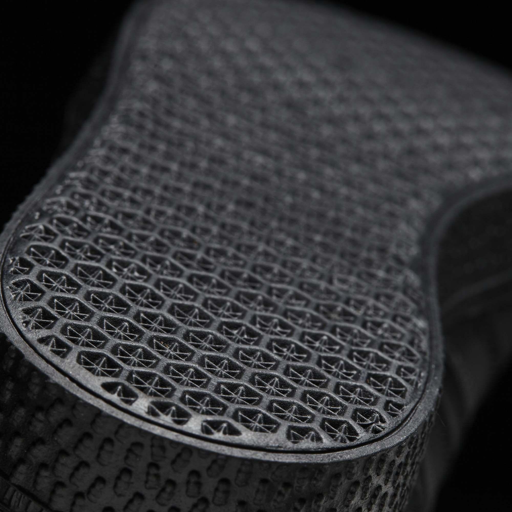 Buty adidas GAZELLE (BY9146) 36 7080529257 oficjalne