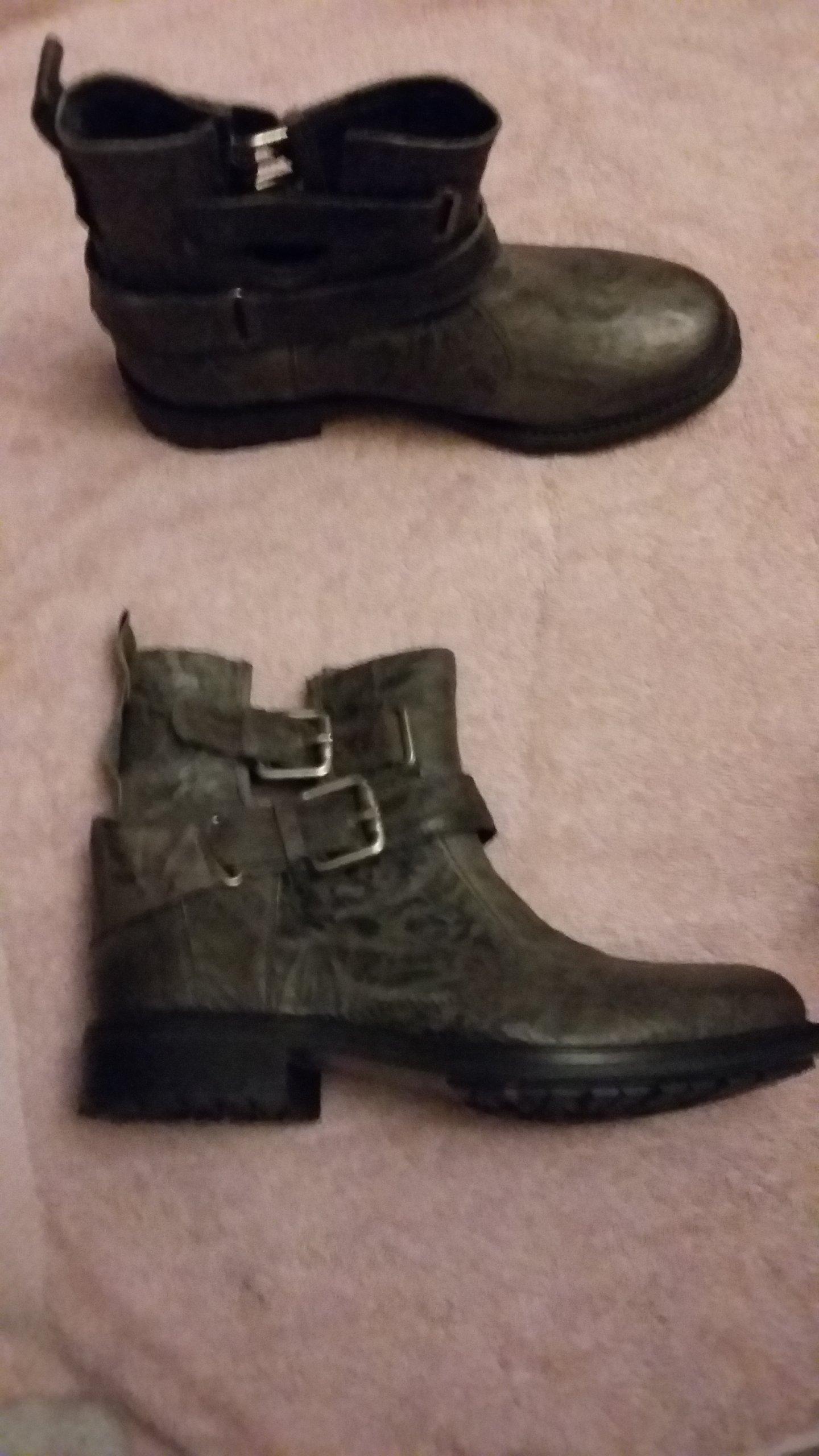bf6c216f44bec nord shoes w Oficjalnym Archiwum Allegro - archiwum ofert
