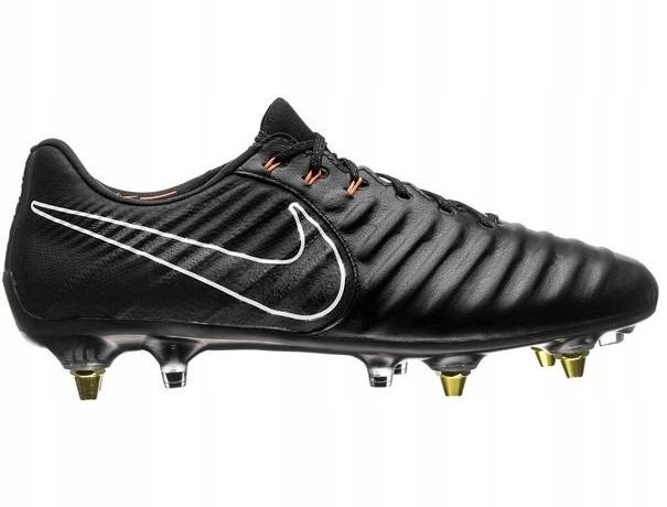 low priced c6415 37a57 Nike Tiempo Legend 7 Elite SG-Pro Anti-Clog 080 41