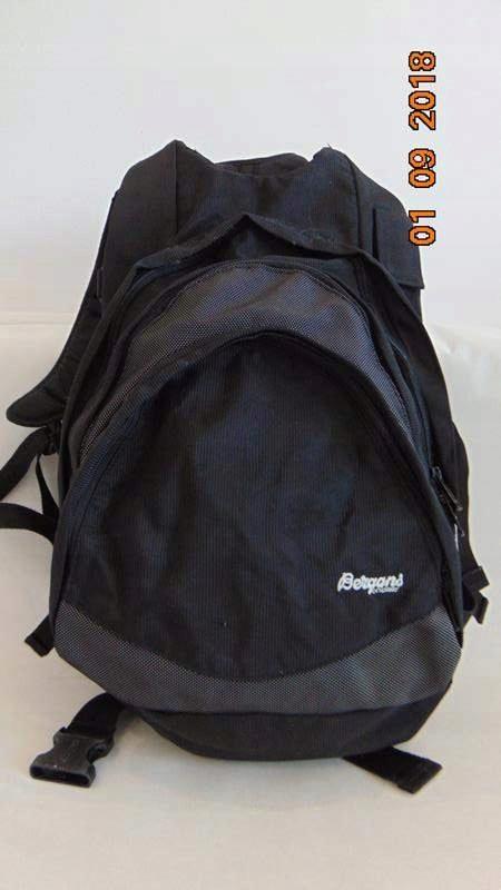 15d51d8362a1b Plecaki Inny producent Hi-Tec Używany w Oficjalnym Archiwum Allegro - Strona  14 - archiwum ofert