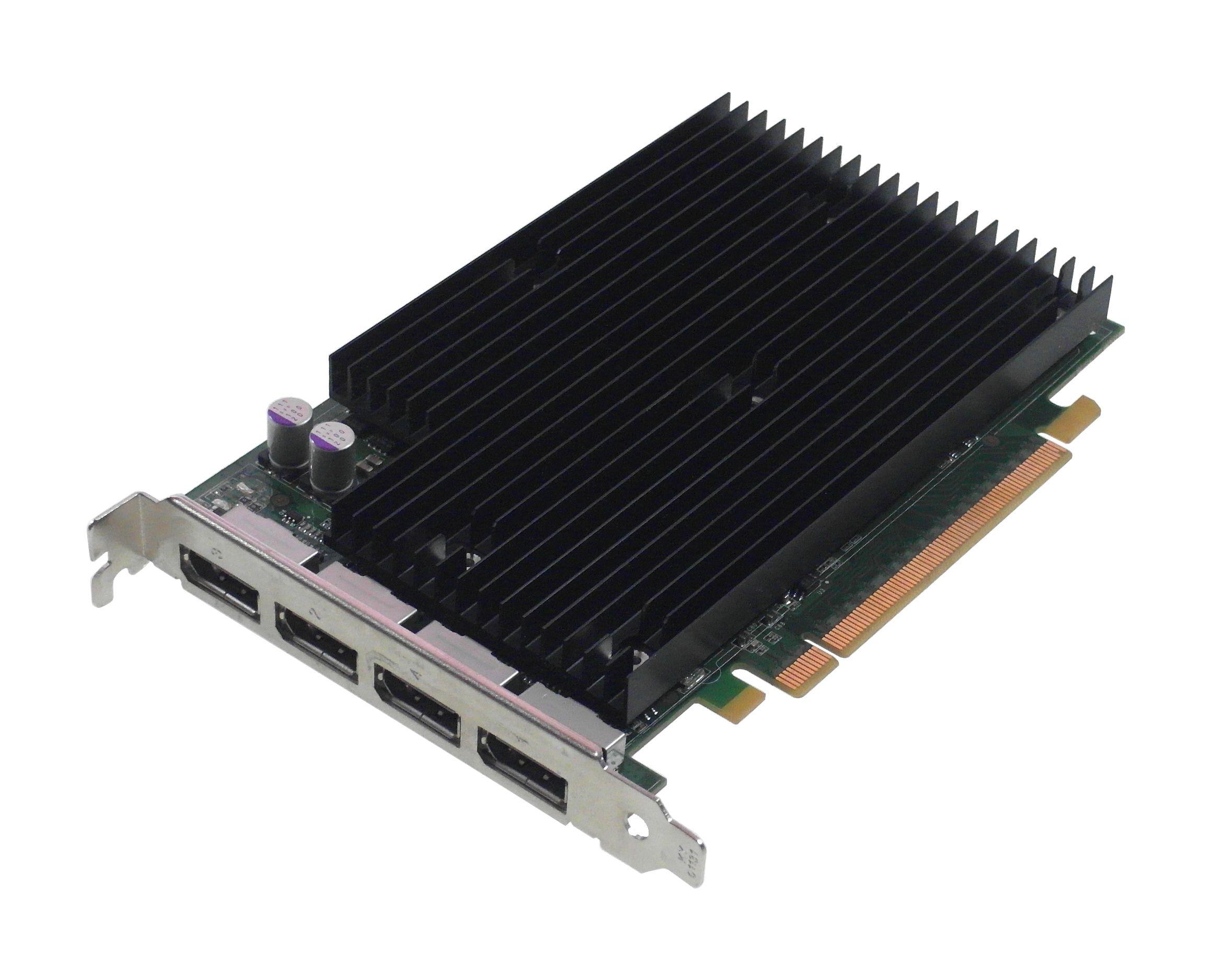 Karta Graficzna Nvidia Quadro Nvs 450 512mb 7400221298 Oficjalne