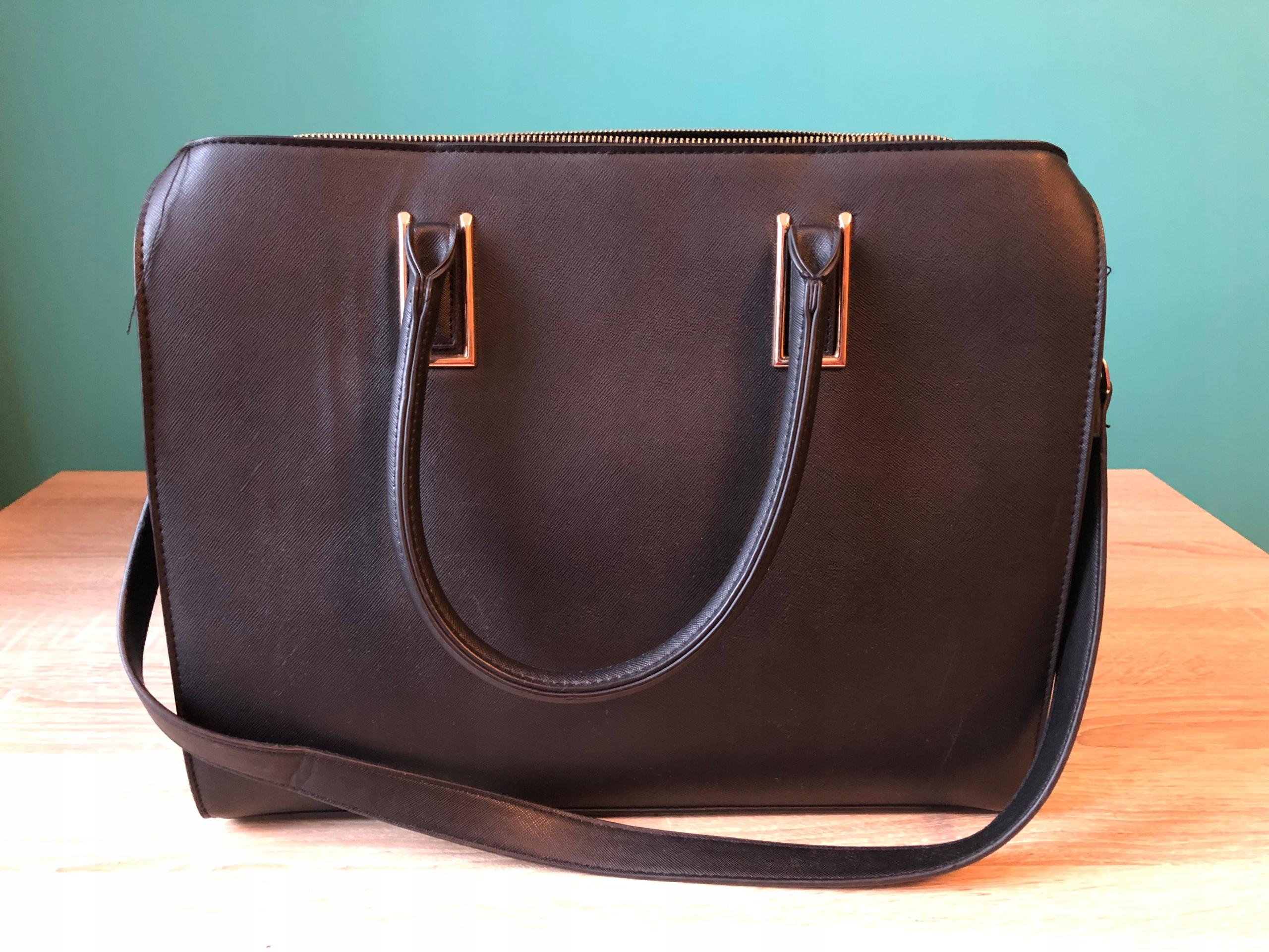 109e02c9bcda4 nowe torebki w Oficjalnym Archiwum Allegro - Strona 23 - archiwum ofert