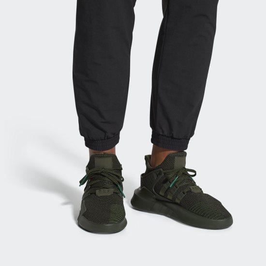 Buty adidas Originals Equipment Eqt Basket Adv B37516