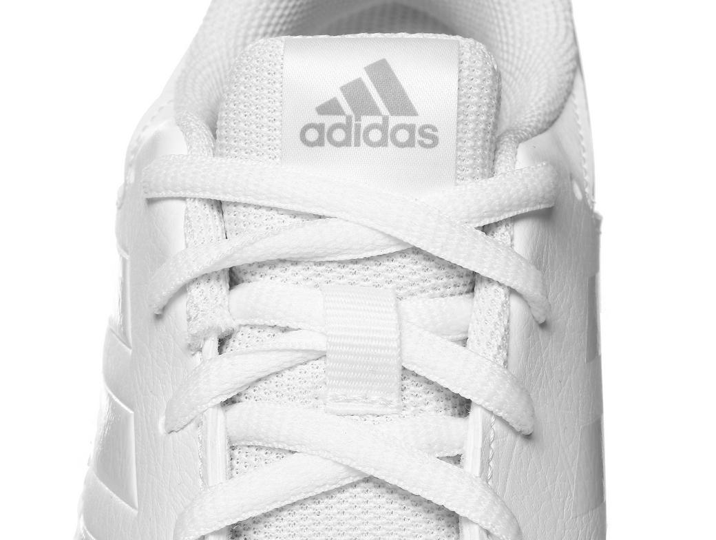 big sale 8d1fd 988e7 Buty damskie Adidas Altarun BA9428 RÓŻNE ROZMIARY (7404390833)