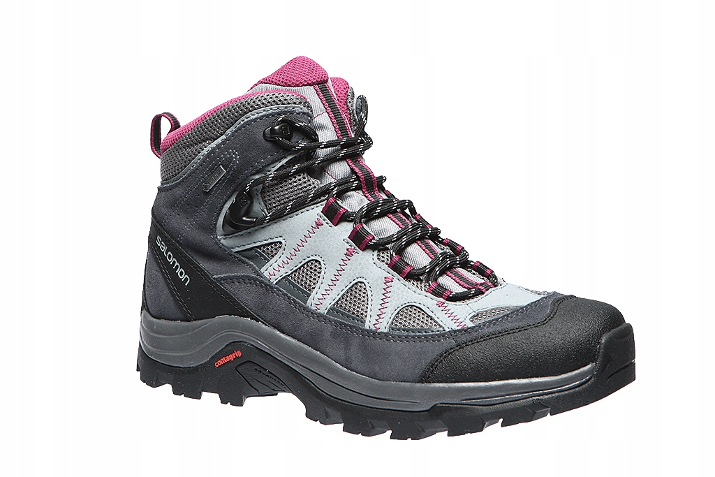 Salomon Authentic Ltr GTX 373261 7362834633 oficjalne