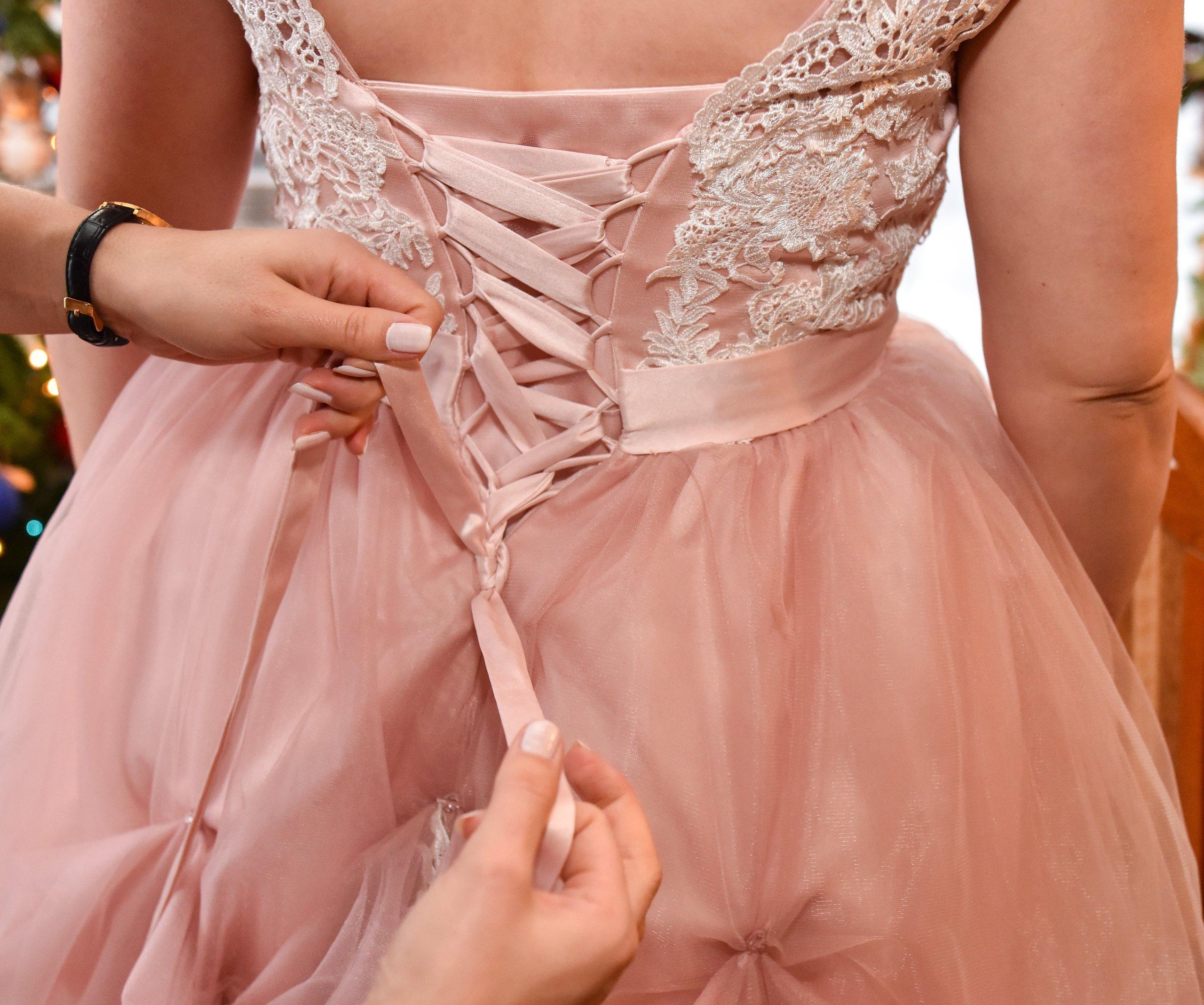 Suknia ślubna Victoria Soprano Joyce 40 42 44 7208451181