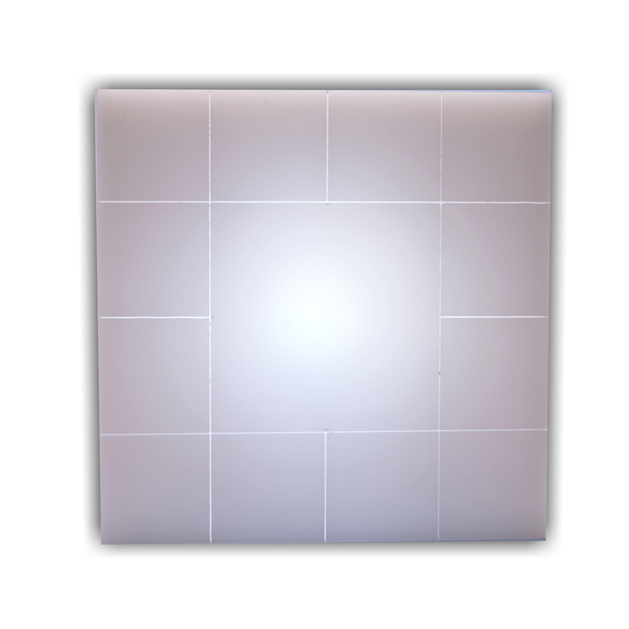 Oświetlenie Schodowe Led 12v 230v Lampa Crystal C2