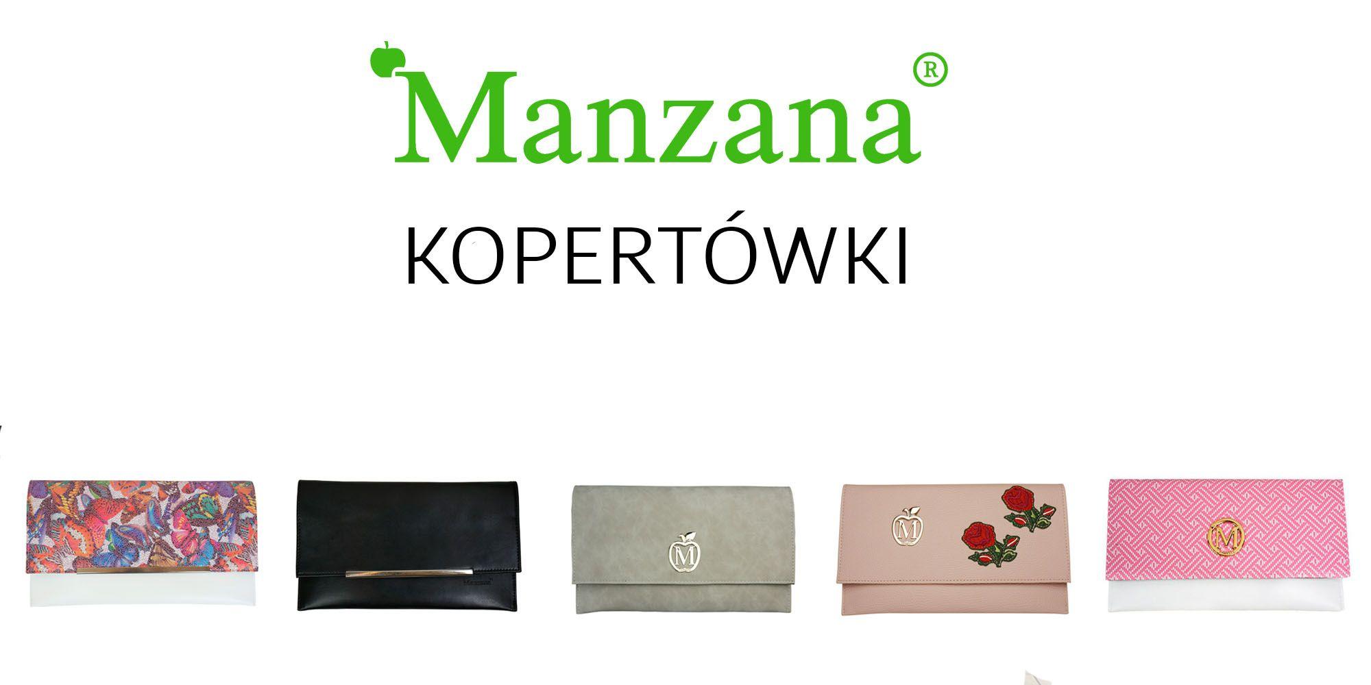 14bbee6d4d581 Kopertówka Koperta torebka zielone cekiny 648a - 7118682236 ...