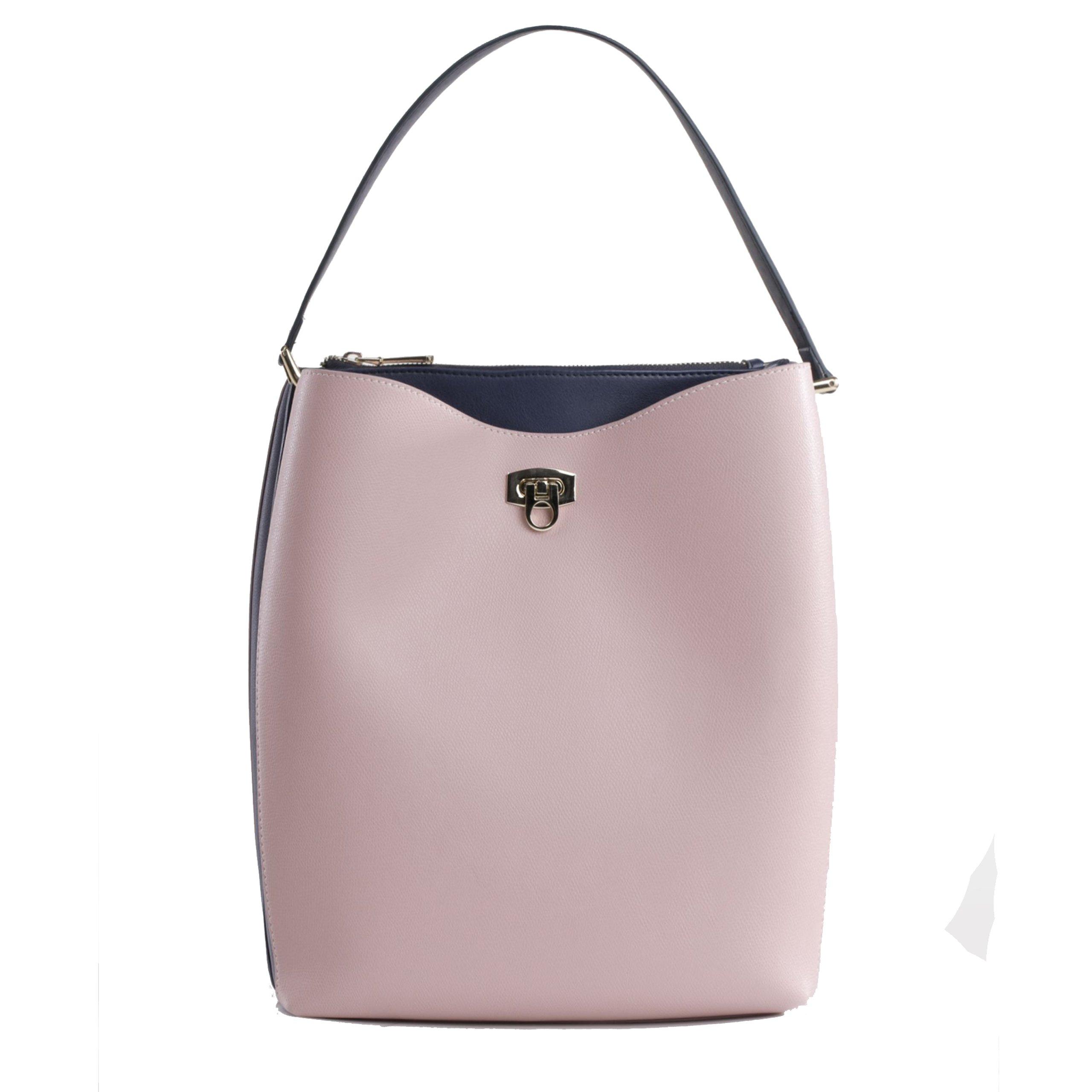 4024850b73287 Torebka Monnari Shopper Bag 7230 PROMOCJA - 7245782544 - oficjalne ...