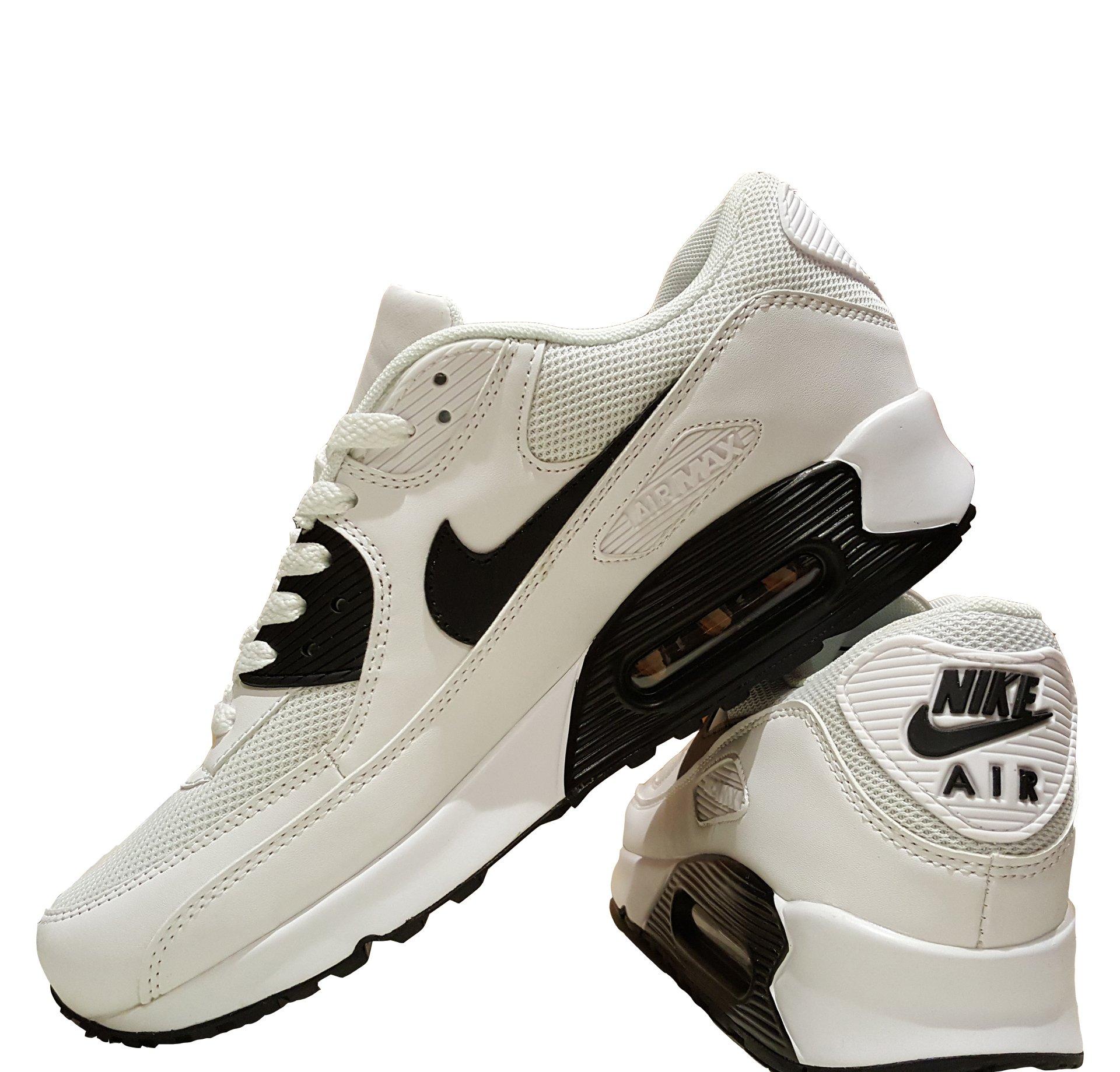 bafe69f8607174 Nike Air Max 90 /6 rozmiarów (40-45) Promocja r 45 - 7081687749 ...