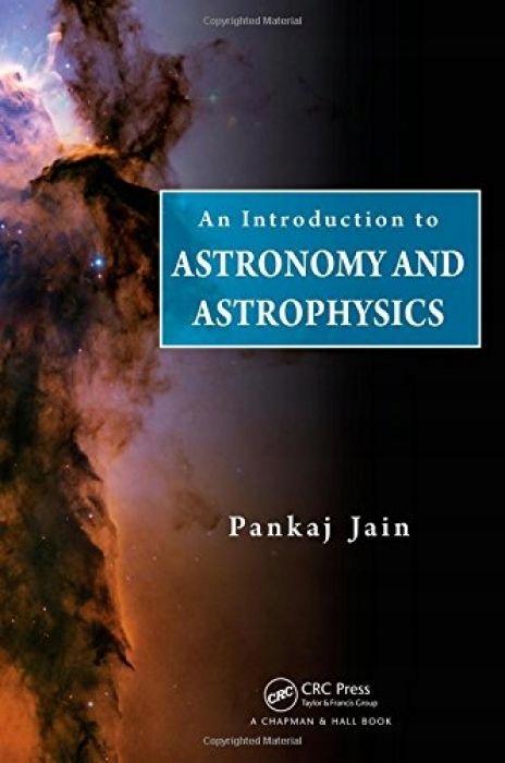 astronomy amp astrophysics - 430×648