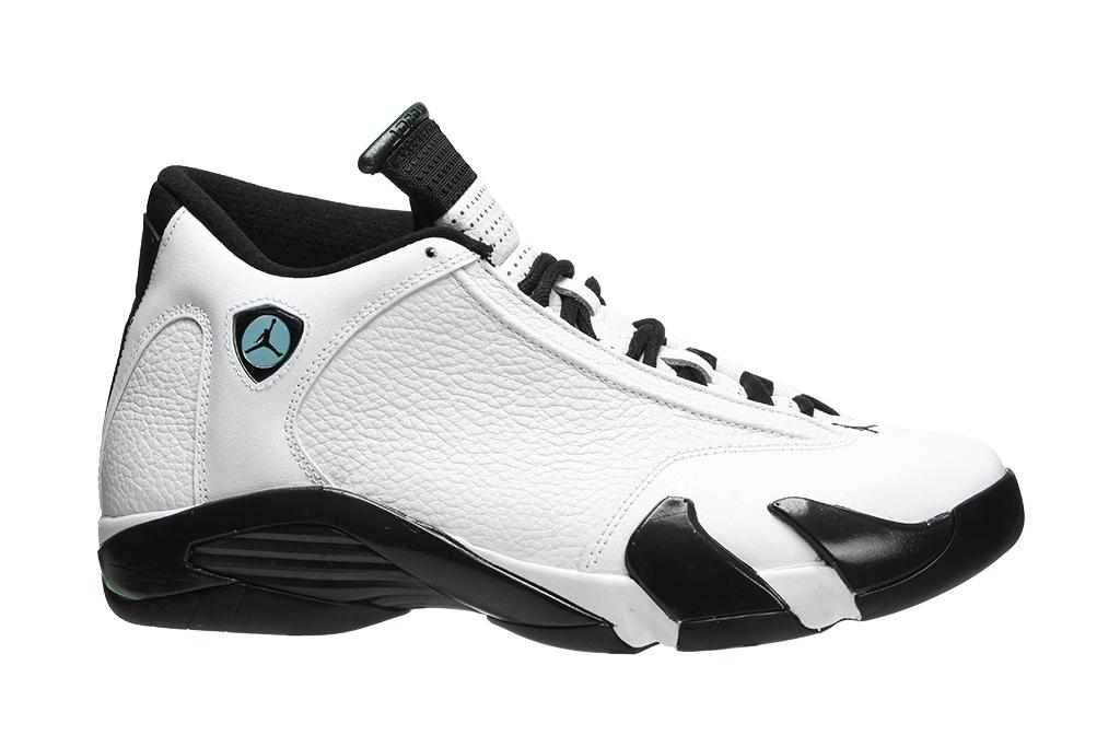 Nike Air Max 90 Essential AJ1285 018 AJ1285 018 E MEGASPORT.DE