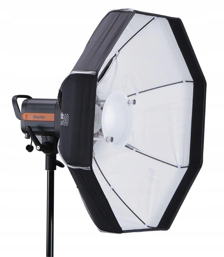 Softbox Phottix Luna II 60
