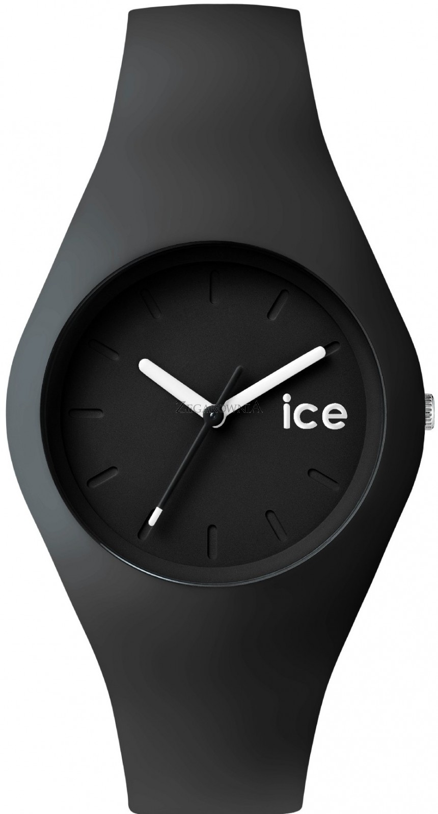 Zegarek Ice Watch Ice Collection