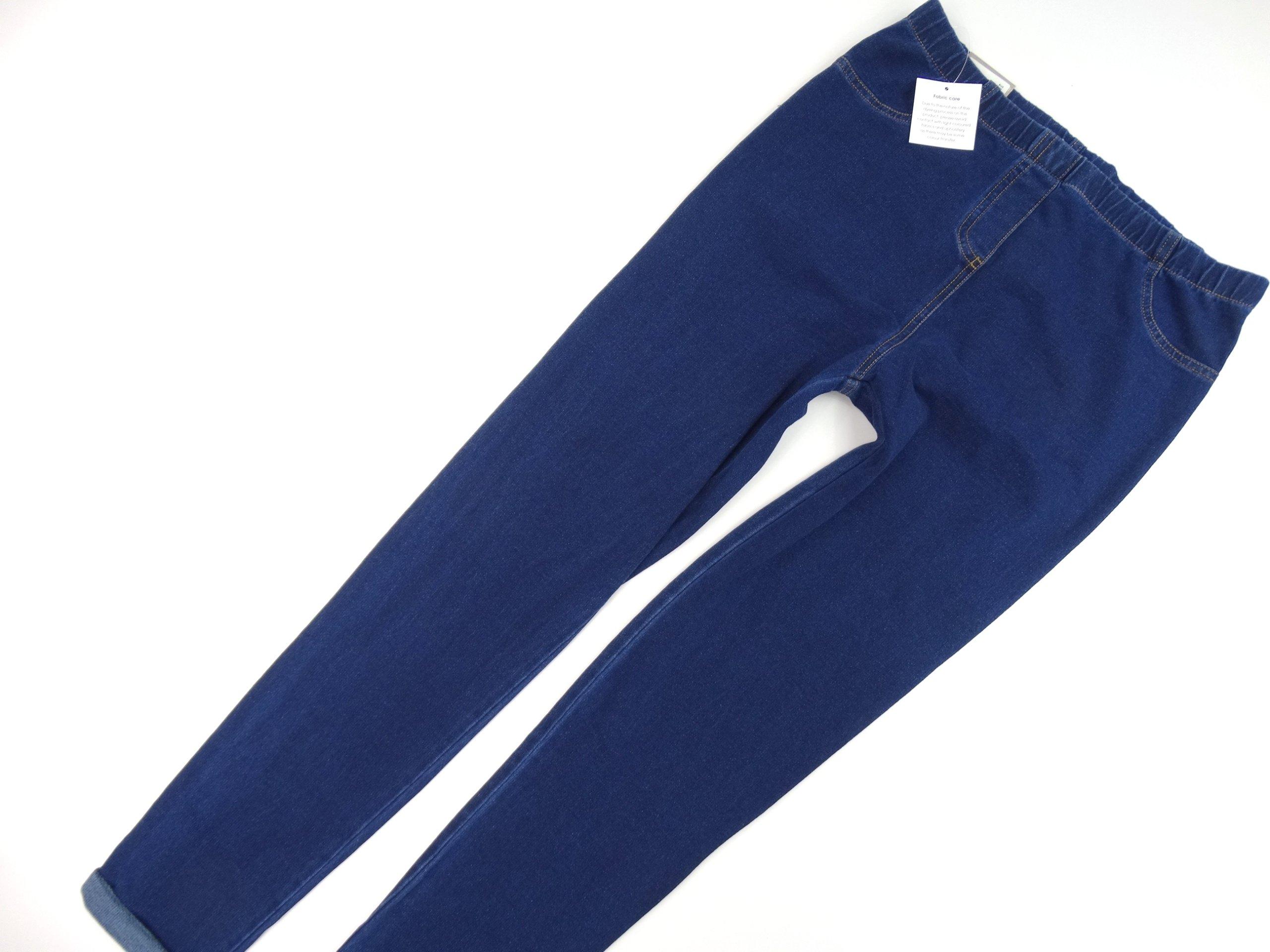7cfd834e18 TU J510 spodnie damskie TREGGINSY 40 NOWE - 7199649029 - oficjalne ...