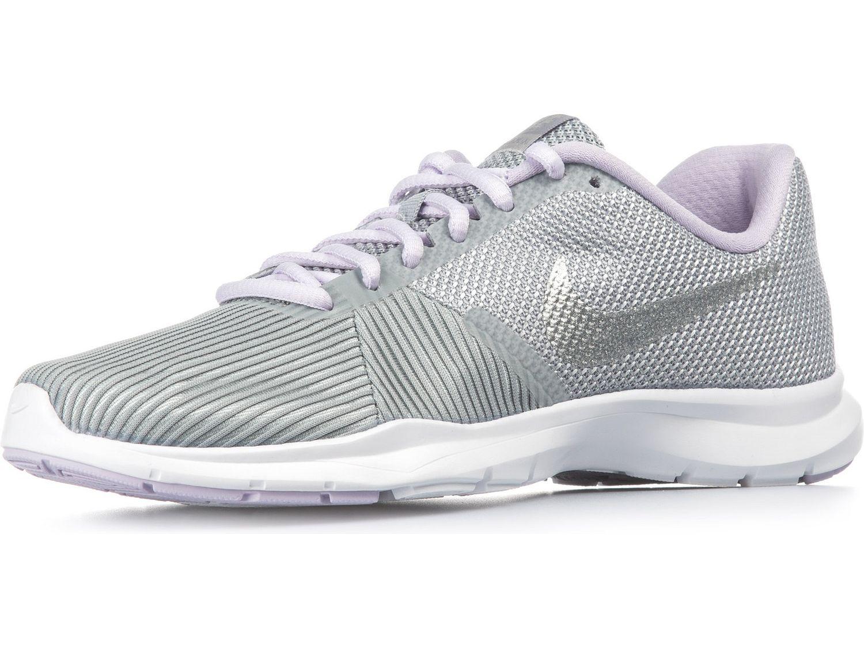 Nike WMNS FLEX BIJOUX (40.5) Buty Damskie 6940759640