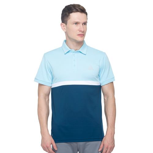 280e895829b88 koszulka męska polo adidas r L BQ4961 tenis - 7260734453 ...