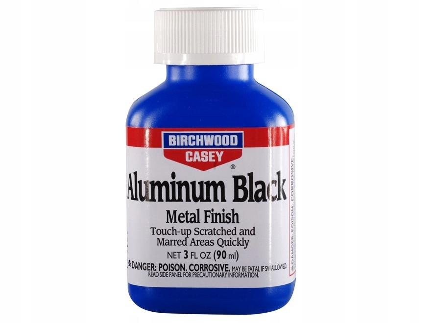 BIRCHWOOD Casey oksyda do  aluminium 90ml płyn