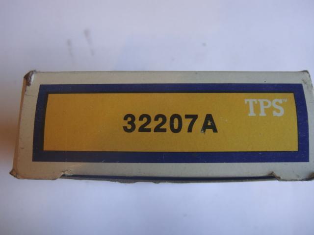 64ab448740e7 tps w Oficjalnym Archiwum Allegro - Strona 3 - archiwum ofert