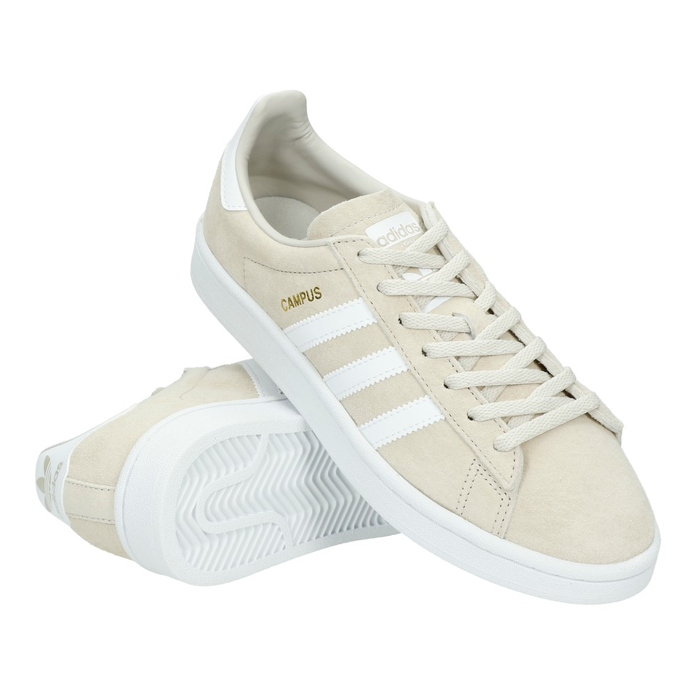 quality design 3f20d 059f9 Buty Damskie adidas Campus BY9846 r.40 23