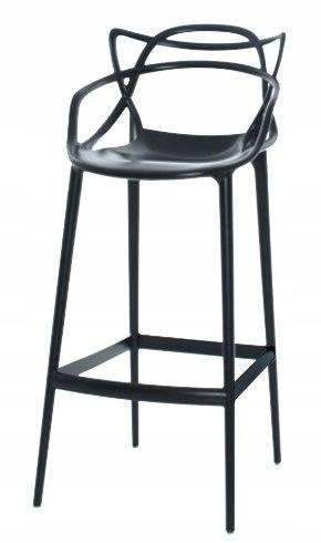 krzesło hoker w Oficjalnym Archiwum Allegro Strona 90