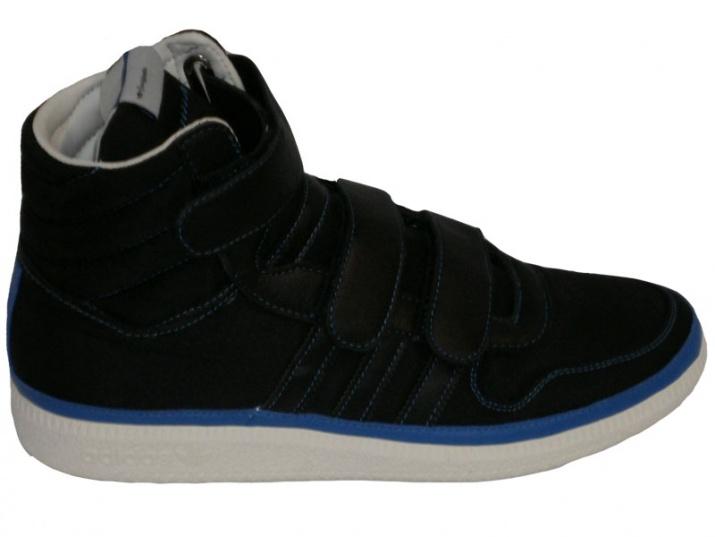 sports shoes 80a57 6db5f BUTY MĘSKIE ADIDAS 4 - BIT G51459 eur 44 23