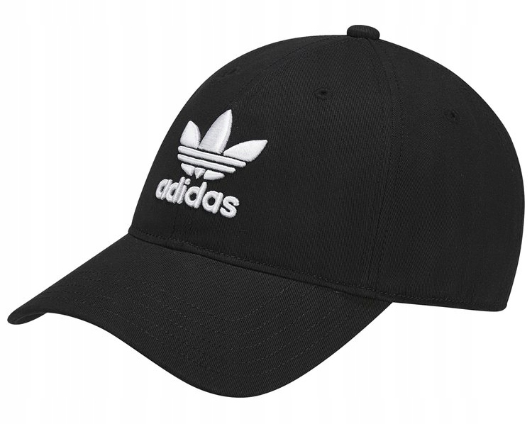 033744931dd62 Czapki z daszkiem Adidas poznan Nowy w Oficjalnym Archiwum Allegro -  archiwum ofert