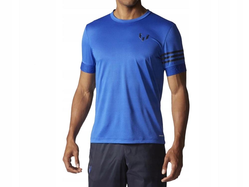 e5a9711a8 T-SHIRT Adidas Mel Tee AB1395 koszulka sportowa - 7497425945 ...