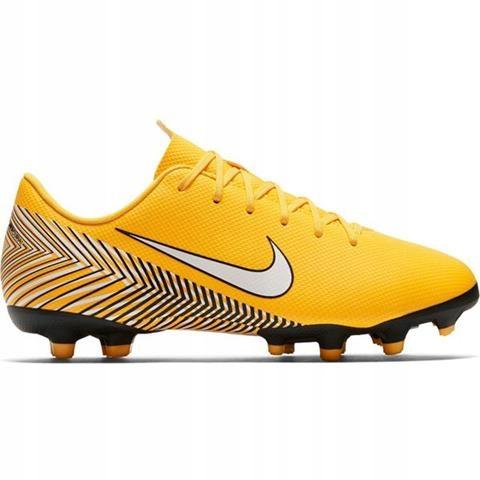 1e497aa856d8f Nike Mercurial Vapor 12 Academy Neymar FG JR 37