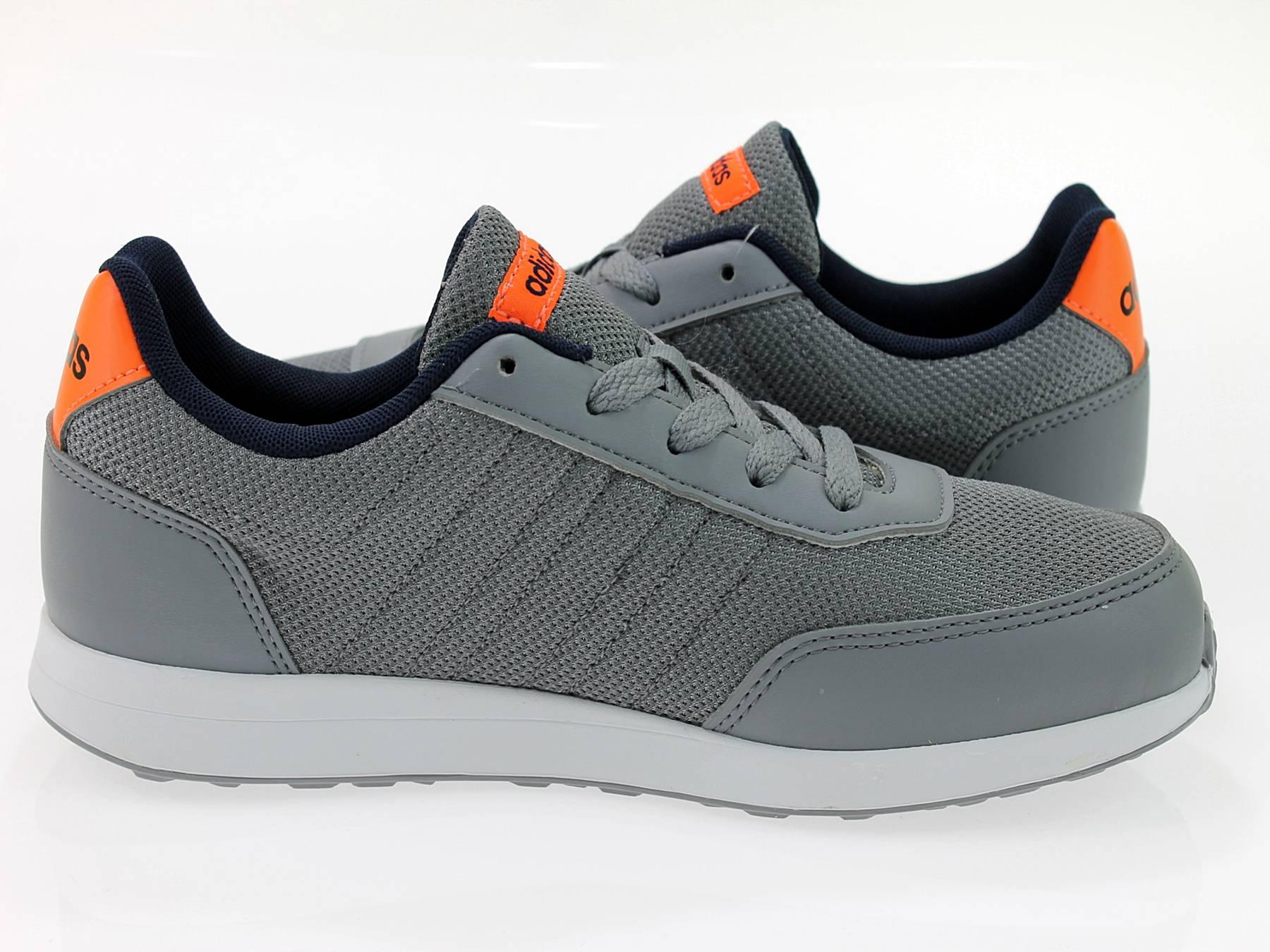 sports shoes 2fbcf 921f4 BUTY sportowe adidas VS Switch 2.0 K AW4104 r 39,5 (6834745629)