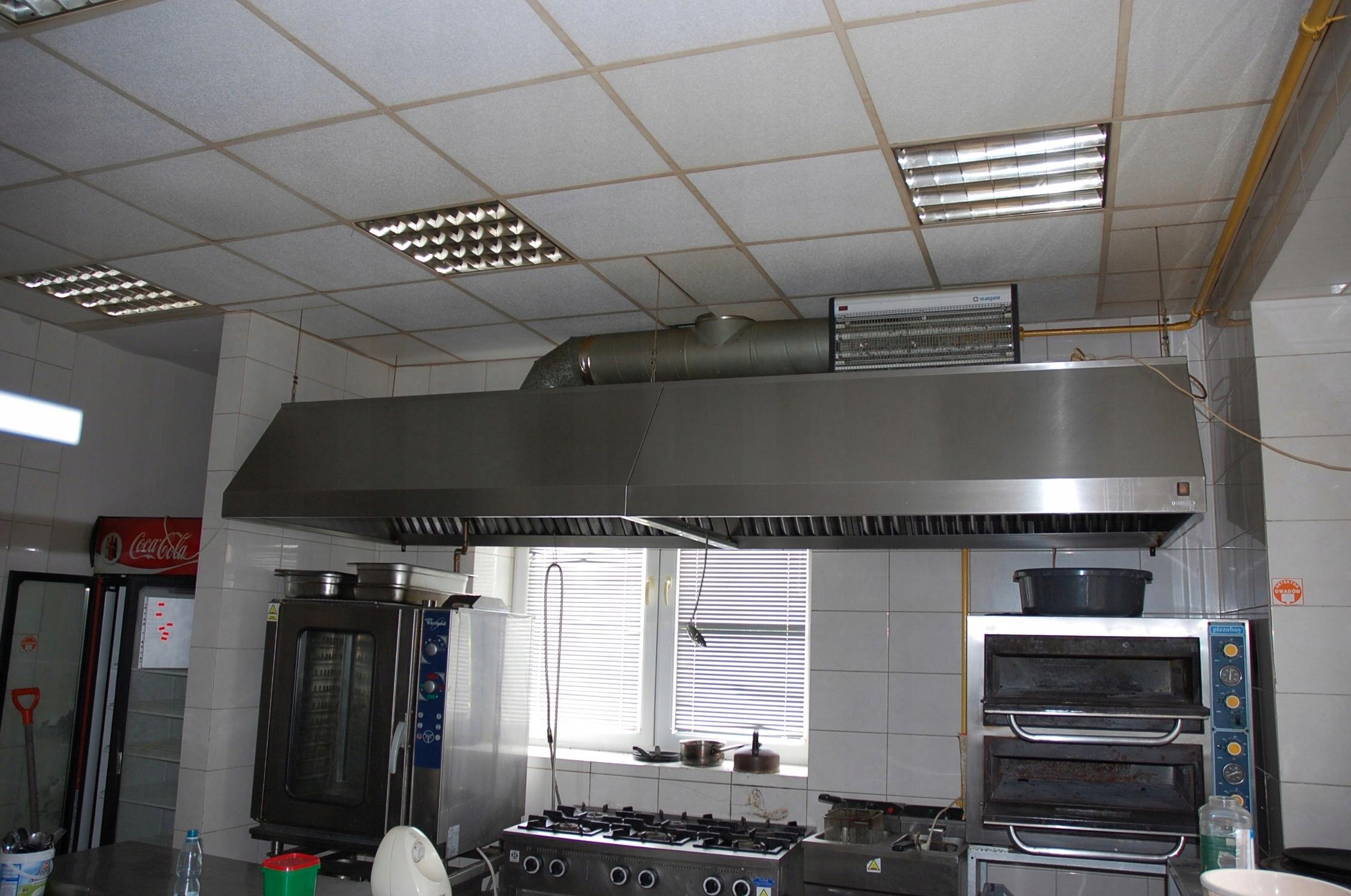 Stol Nierdzewka Kuchnia Zmywak Wyposazenie 7482055680 Oficjalne