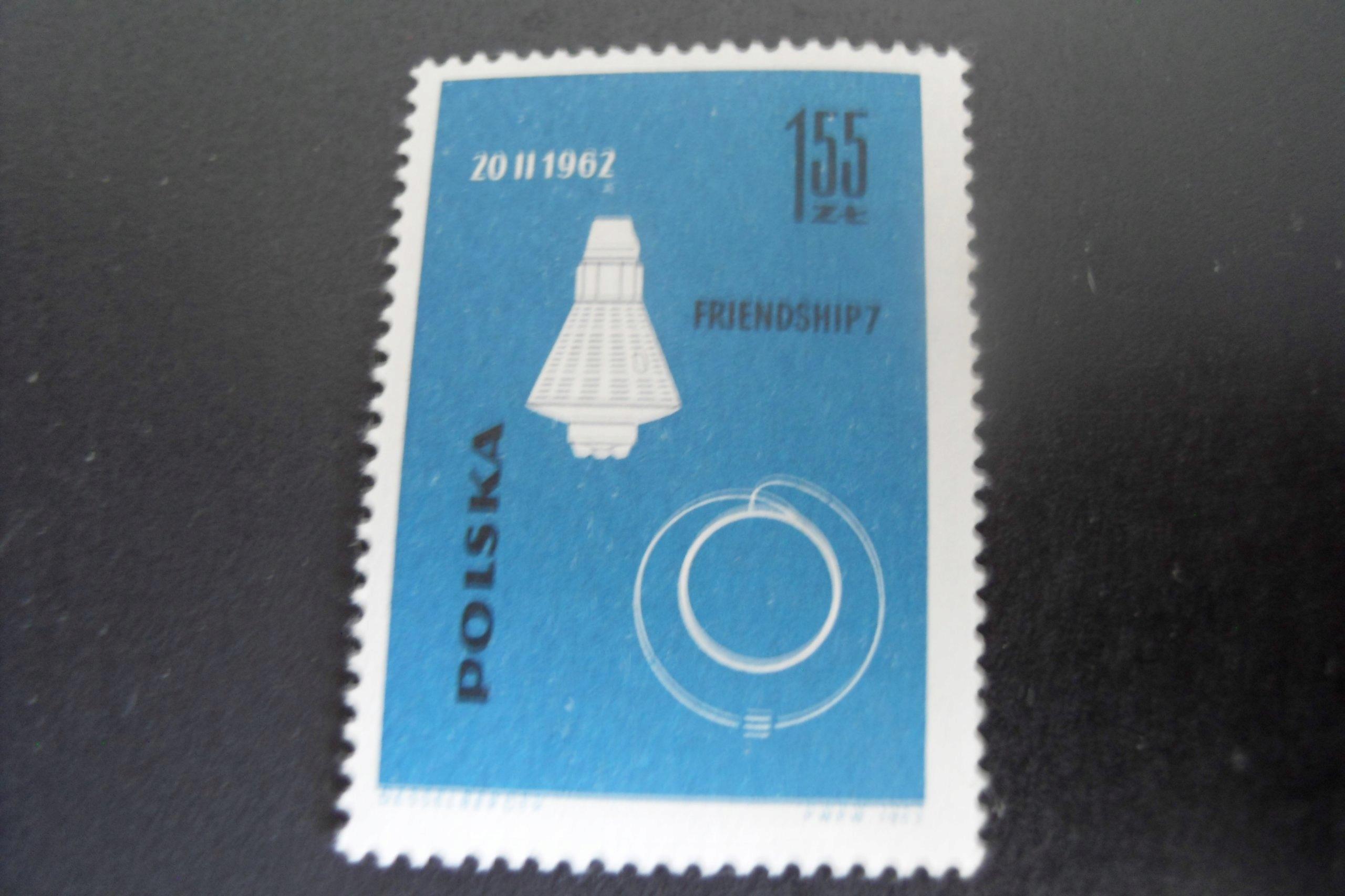 1cc3b4a2260c6 1295 r w Oficjalnym Archiwum Allegro - Strona 6 - archiwum ofert