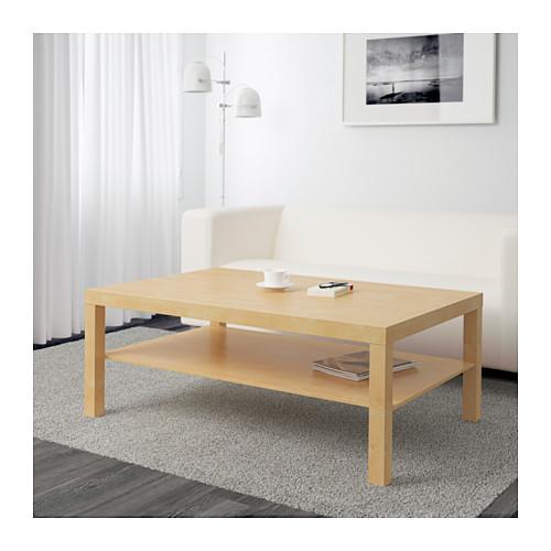Ikea Lack ława 118x78 Stół Stolik Kawowy Do Salonu