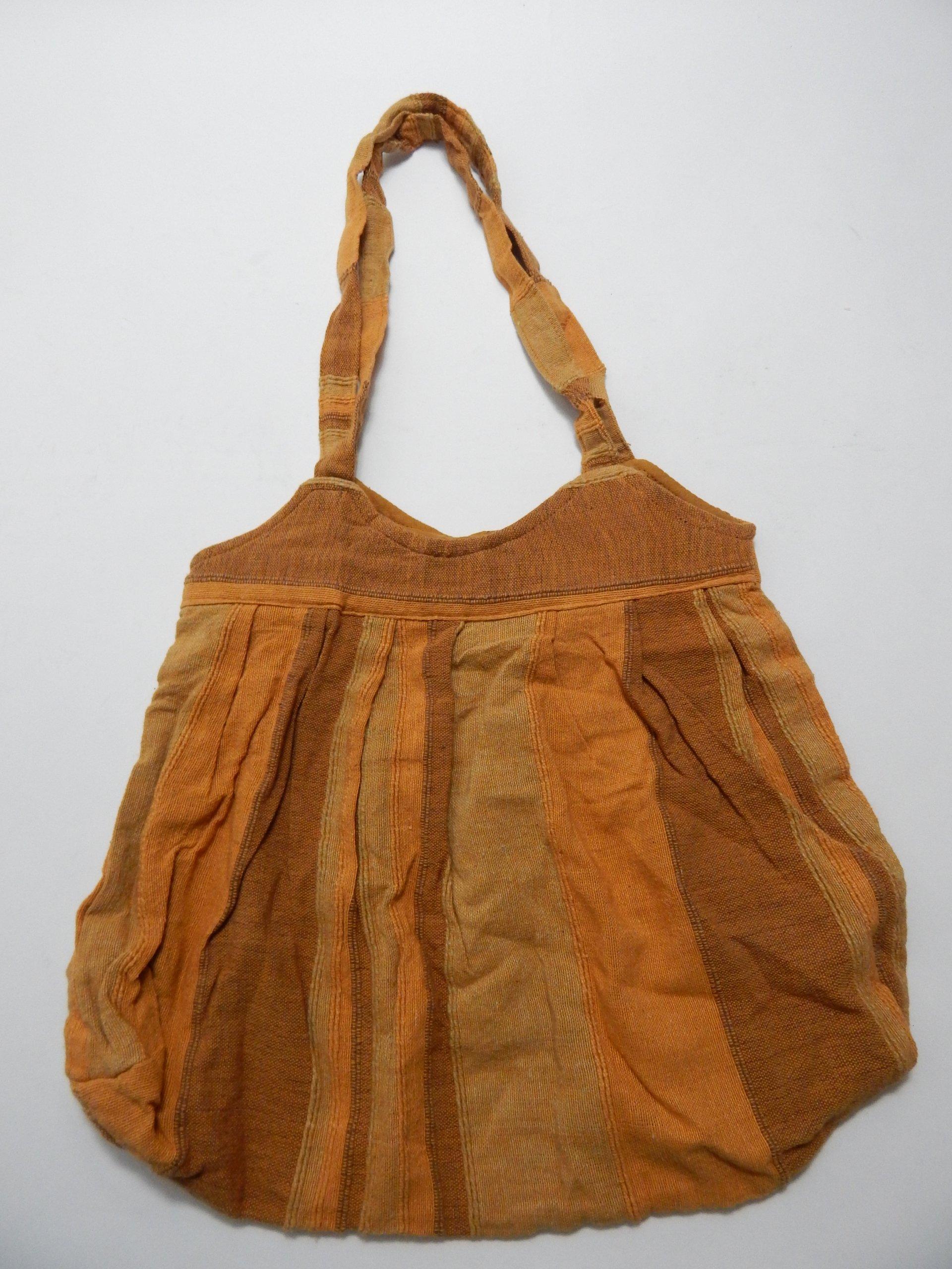 21448aed30f40 torby boho w Oficjalnym Archiwum Allegro - Strona 11 - archiwum ofert