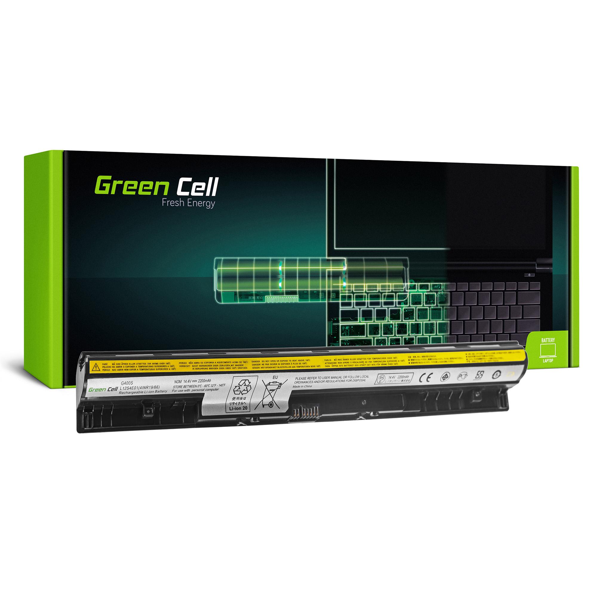 Bateria Lenovo G40 G40 30 G40 45 G40 70 G50 G50 30
