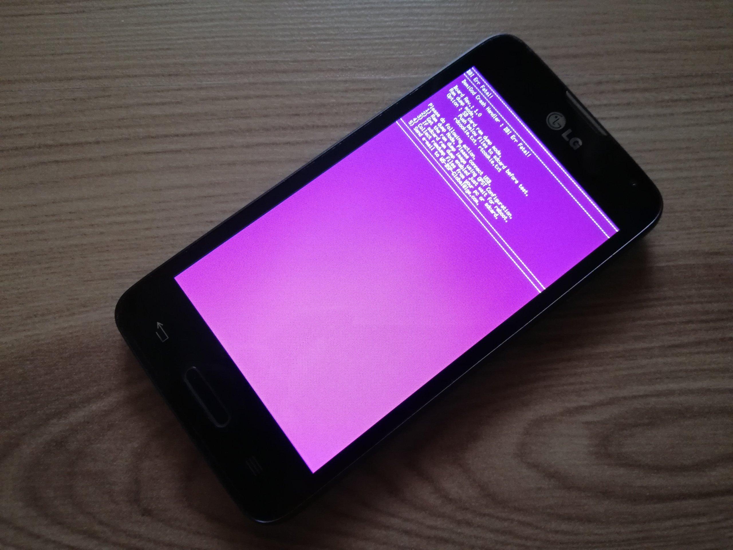 LG D290n - 7351469030 - oficjalne archiwum allegro