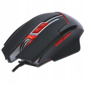 MANTA MM786G Gaming USB Mysz optyczna