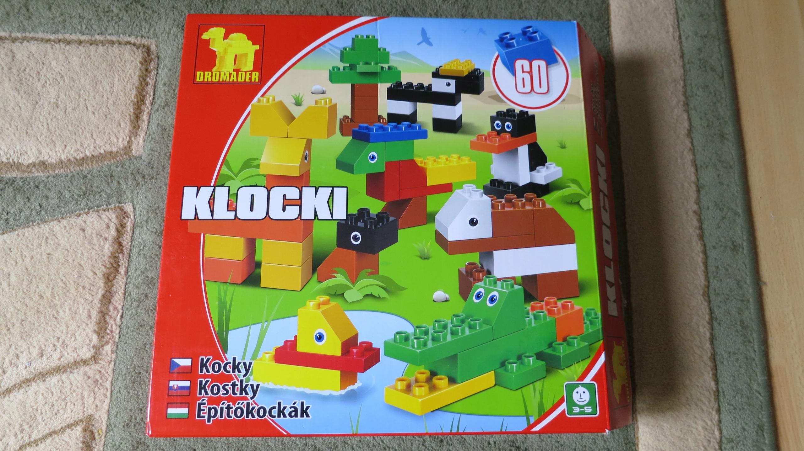 Lego Klocki W Oficjalnym Archiwum Allegro Strona 16 Archiwum Ofert