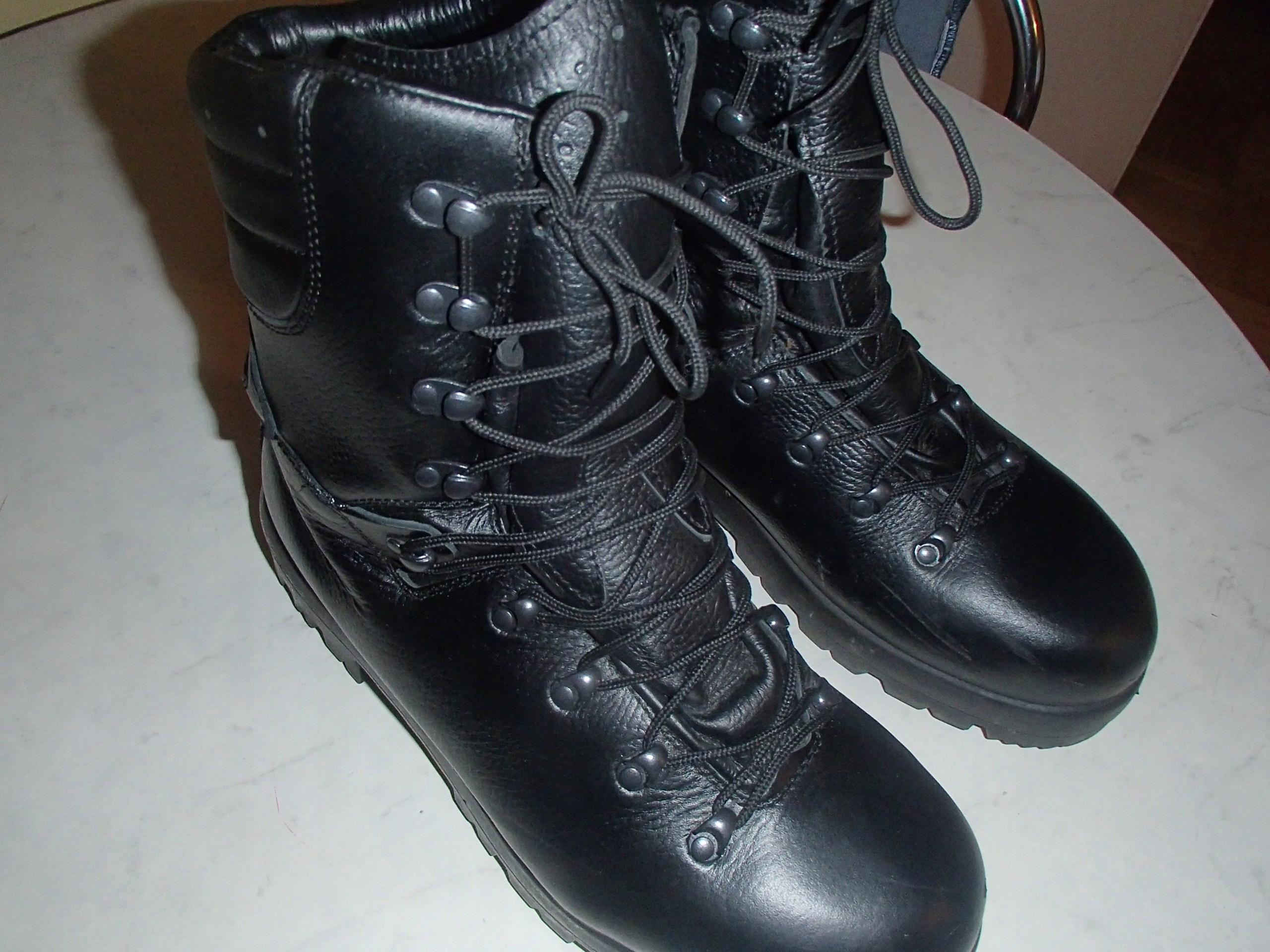 abe13fa0b34bb buty wojskowe w kategorii Kolekcje warszawa w Oficjalnym Archiwum Allegro -  archiwum ofert