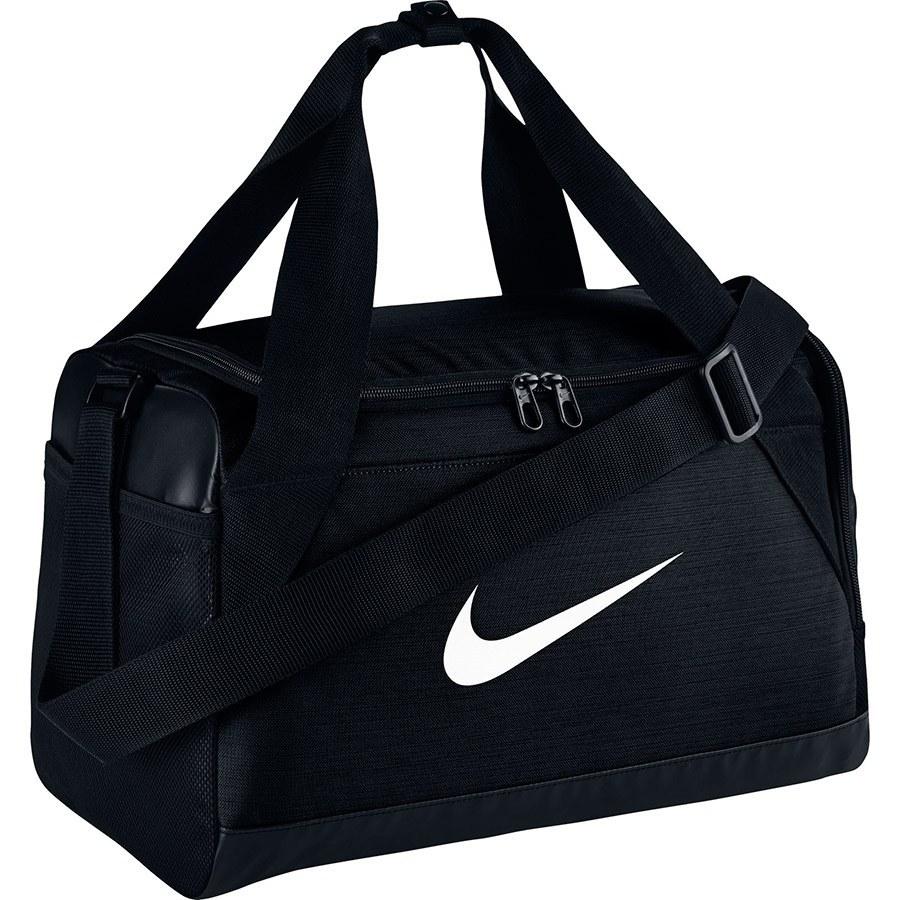 3c5232d8561f3 Torba Nike Brasilia BA5432 44 x 24 x 22 cm 23L - 7294900498 ...